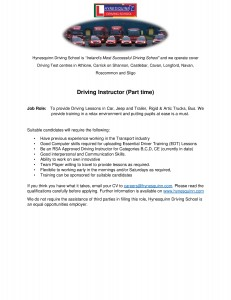 Driving Instructor Job Spec-page-001