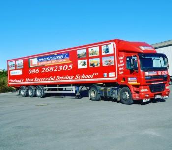 Artic Truck