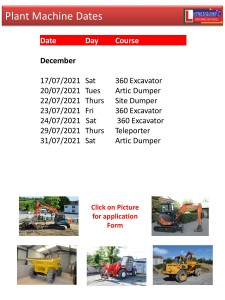 Plant machine Dates Jul-page-001