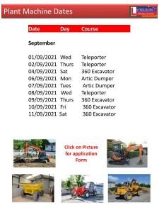 Plant machine Dates Sept-page-001