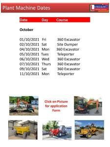 Plant machine Dates Oct-page-001