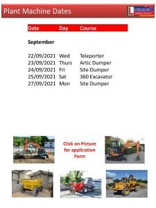 Plant machine Dates Sept end-page-001